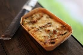 cuisine marseille la cuisine république of marseille spots marseille