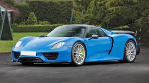 porsche 918 exterior classified of the week the perfect porsche 918 spyder