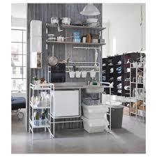 delightful ikea mini kitchen sunnersta mini kitchen ikea home