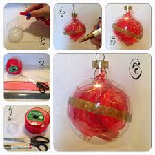 easy as diy diy harry potter ornament series part 2 neville s