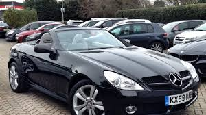 mercedes benz slk 3 0 slk280 7g tronic for sale at cmc cars near