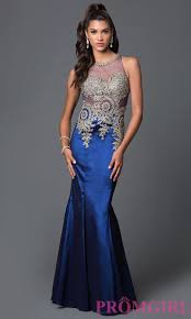 53 best dresses images on pinterest dress prom evening gowns