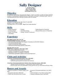 dress style exles for resume fashion stylist tips and