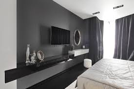 Wall Shelving Units by Wall Shelves Design Tv Shelving Units Wall Mounts Ideas Wire Wall