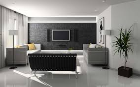 interior home decorators interior home decorators for goodly interior home decorators with