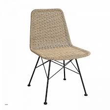 nettoyer le cuir d un canapé nettoyer le cuir d un canapé beautiful chaise nettoyer canap c3 a9