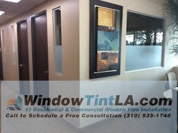 window tint los angeles author at office privacy film idolza