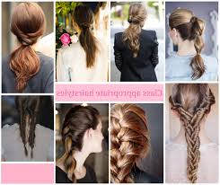 hair juda download 26 modern long hair style download inspirations hair style