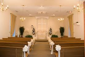 wedding chapel your myrtle wedding wedding chapel