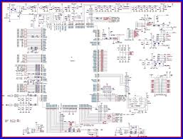 ac wiring color code for samsung wiring diagrams
