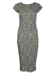 topshop dress topshop dresses ebay