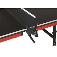 playcraft extera outdoor table tennis table nj gamerooms