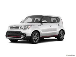 kia soul new and used kia soul vehicle pricing kelley blue book