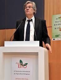 chambre d agriculture agen séminaire international agence française pour le développement