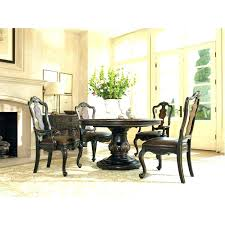 stanley furniture sofa table stanley furniture dining table shop furniture stanley furniture
