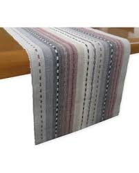 54 inch table runner get this amazing shopping deal on desert trails 54 inch table runner