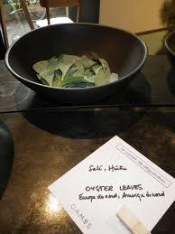 bien dans ma cuisine un bar à herbes original pour changer du persil du basilic et de