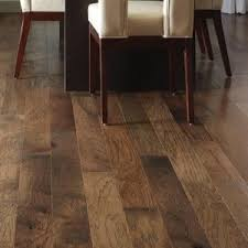 60 best hardwood floors images on hardwood floors