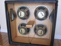 wiring diagram for 4x12 cab prs wiring wiring diagram odicis
