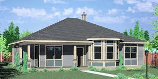 farmhouse plans with wrap around porches one story farmhouse with porch photos gallery of prepare a one