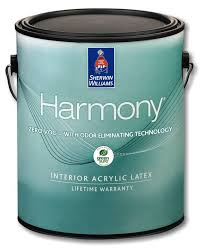 home depot interior paint brands 5 zero voc interior paints for a freshly renovated healthy home