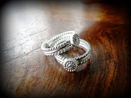 male toe rings images Sharmalan thevar metti hindu toe ring JPG