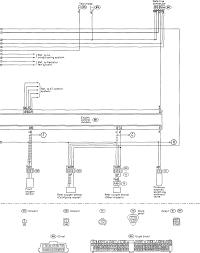 sophisticated bosch oxygen sensor wiring diagram photos wiring
