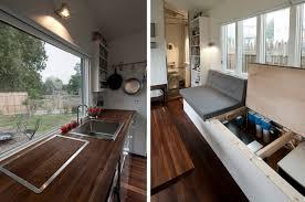micro homes by minim reimagine the tiny house u2013 cube breaker