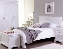 Decorating Ideas For White Bedroom Furniture Bedroom Staggering White Modern Bedroom Furniture Set Raya
