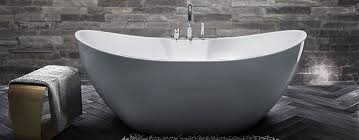 Jetted Whirlpool Drop In Bathtubs Bathtubs The Home Depot Ba Bathtub Buying Guide Hero 1440 Jpg