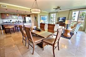 kitchen dining room living room open floor plan open style kitchen cabinets open plan layout small open kitchen