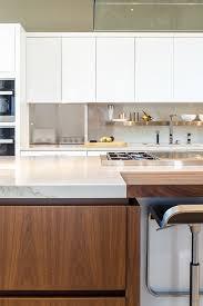 plan travail cuisine sur mesure castorama plan de cuisine excellent cuisine plan travail cuisine