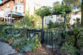 Tiny Victorian Home by In Philadelphia A Victorian Home With An Urban Farm U2013 Design Sponge
