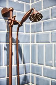 richardson bathroom ideas richardson s the grid family home hgtv tile design
