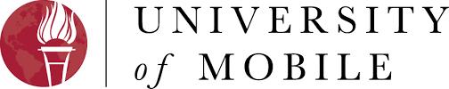 university of mobile private christian university in alabama