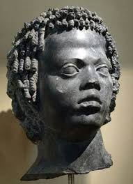 information on egyptain hairstlyes for and untitled document faceplace pinterest ancient rome roman