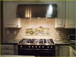 kitchens with glass tile backsplash 100 glass tile for backsplash in kitchen best 25 glass