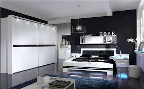Designer Bedroom Sets Modern Bedroom Sets For Sale Ianwalksamerica