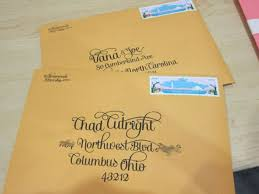 save the date envelopes my invitations
