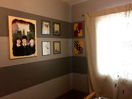 harry potter guest room album on imgur harry potter guest room