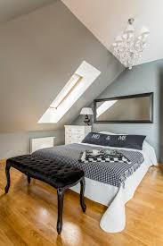 Schlafzimmer Zimmer Farben Dachschrägen Gestalten So Richtet Ihr Euer Schlafzimmer Perfekt Ein