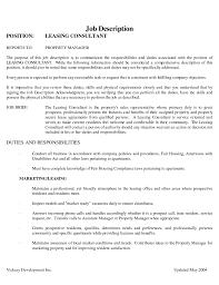 Oil Field Resume Dining Room Supervisor Cover Letter
