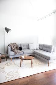 floor decor living in color print