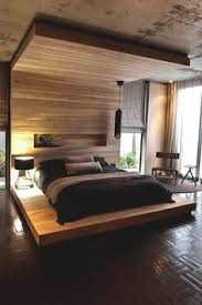 Build A Platform Bed by Plans To Build Plans To Build A Platform Bed Pdf Download Plans To