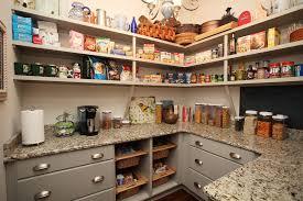 Pantry Shelving Ideas by Pantry Shelving Ideas Home Decorations