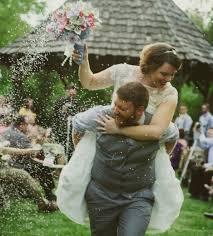 cheap wedding venues chicago suburbs unique chicago wedding venues coveted by offbeat readers