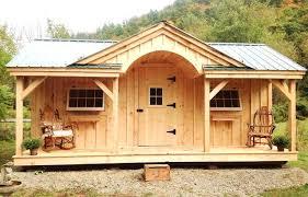 cabin kits u0026 cottage kits gibraltar cabin 12 u0027 x 20 u0027 shabby