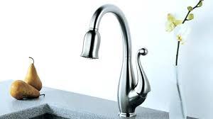 Best Kitchen Faucet For The Money Unique Kitchen Faucet Kitchen Faucet Crafty Unique Kitchen