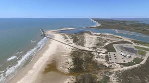 matagorda beach information u2013 information for visitors about
