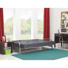 Exotic Platform Beds by Futon Futon Costco Adjustable Beautiful Futon Bed Mattress Futon